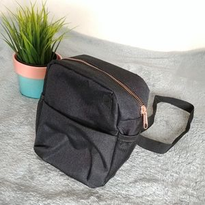 Zobha Action Mini Backpack Bag